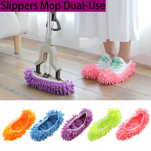 moppingthefloor, slipperscover, floor, Cover