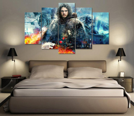 decoration, Decor, Wall Art, Home Decor