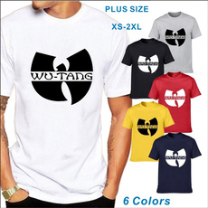 Summer, Fashion, penguinshirt, Shirt