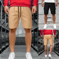 Shorts, workshort, casualshort, bermudashort