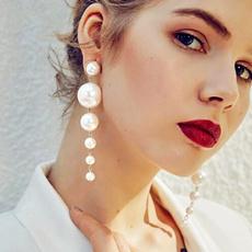 Fashion, Jewelry, Jewellery, Elegant
