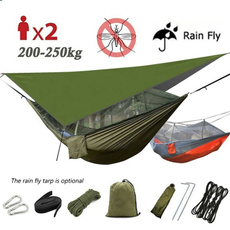 Outdoor, portable, Sports & Outdoors, swingbed