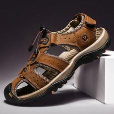 mencasualsandal, 샌들, mensandal, sandalsformen