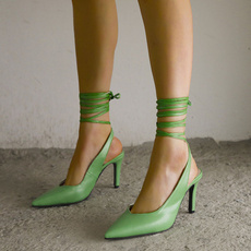 Shoes, Summer, Plus Size, shoes for womens