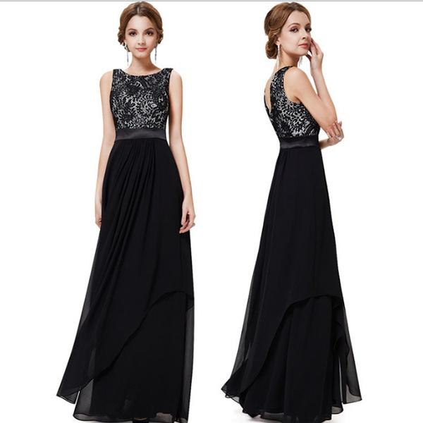Sleeveless dress, Fashion, Princess, Lace