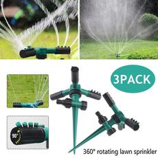 gardensprinkle, Garden, gardenirrigation, watersprinkler