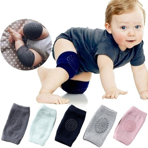 cottonkneepad, softkneepad, kneepadprotector, childrenskneeprotector