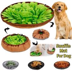 dogtoy, dogslowfeedbowl, Pets, snufflemat
