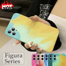 case, Mini, Cases & Covers, silicone case