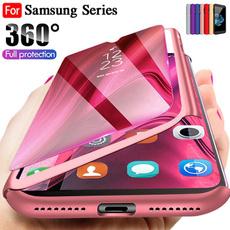 case, samsungnote20ultracase, Samsung, samsunga70case