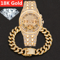 hip hop jewelry, hiphopbracelet, diamondwatche, gold