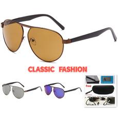 aviator glasses, Fashion, UV Protection Sunglasses, Fashion Accessories