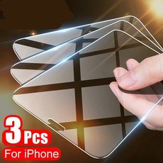 iphone11, iphone11protemperedgla, Glass, Iphone 4