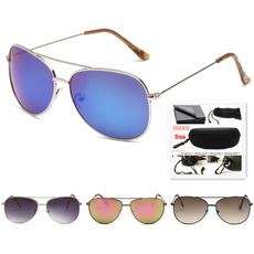 aviator glasses, Fashion, UV Protection Sunglasses, Classics