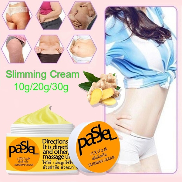 healthyweightlo, unisex, Weight Loss Products, slimmingcream