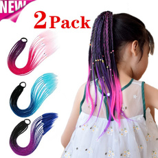 wig, Rope, Head Bands, Elastic