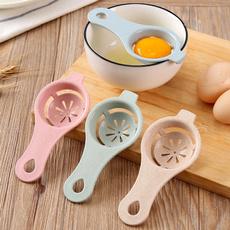 Kitchen & Dining, Baking, kitchenbaking, Tool