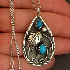 bohemia, Fashion Accessory, leaf, Jewelry