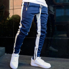 trousers, Fitness, Jogger, Bottom