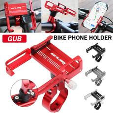 adjustingphoneholder, bikephoneholder, bicyclephoneholder, bikephonemount