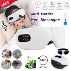 Design, eye, Music, eyemassager