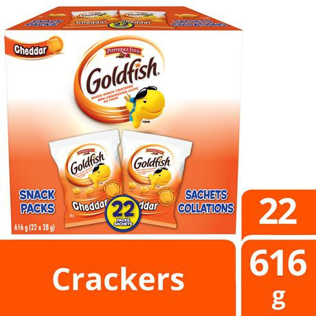 Snacks, storeupload