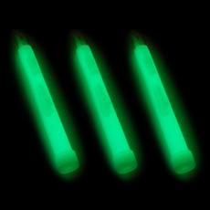 Outdoor, glowsticksforsurvival, glowstick, lights