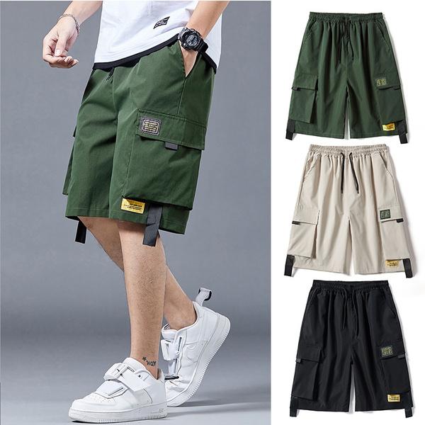 Shorts, pants, casualshort, summer shorts