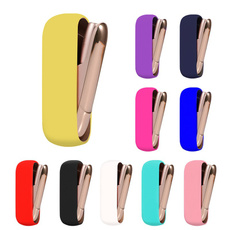 case, Protective, for, Silicone