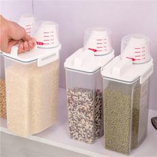 Storage Box, Box, Kitchen & Dining, kitchenstorageamporganization