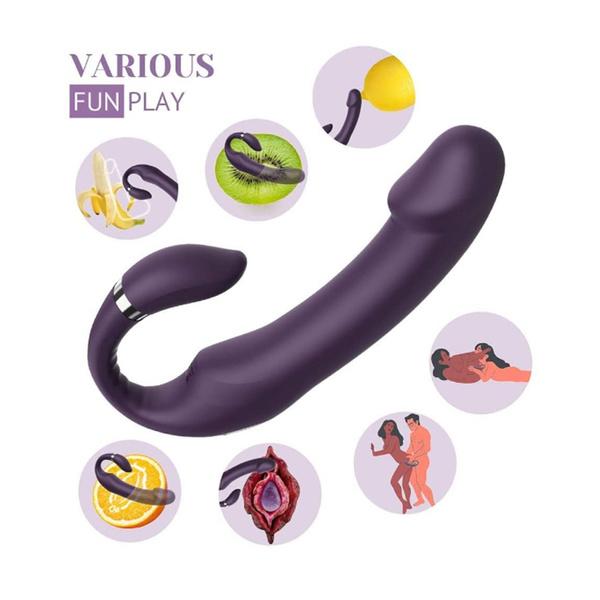 vibratingpantieswithremote, gspotvibrator, vibratorsforfemale, dildo