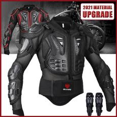 motorcycleaccessorie, fullbodyarmorjacket, Fashion, racingarmor