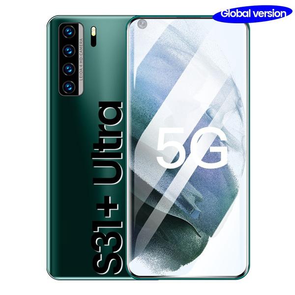 samsungs21ultra, Smartphones, s21ultra, samsunggalaxys21