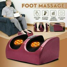 footmassager, feetcaremassager, electricfootmassager, Electric