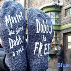 funnysocksformen, Cotton Socks, unisex, socksforwomen
