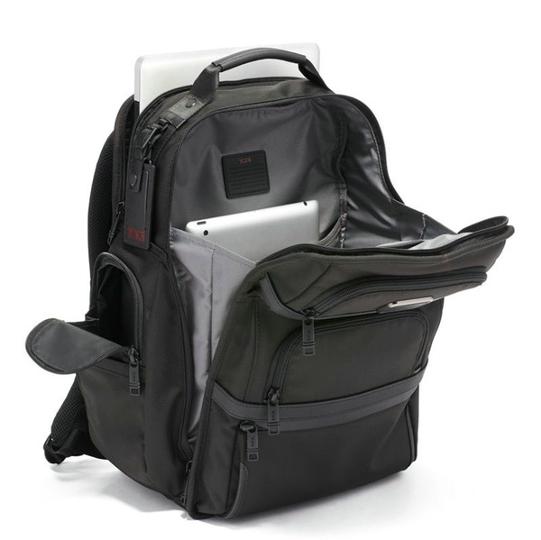 women bags, alpha3, Computer Bag, business bag