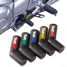 motorcycleaccessorie, Sleeve, motorcyclecover, shiftlever