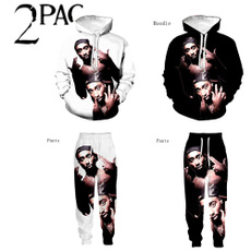 2pac3dhoodie, tupac2pacziphoodie, legendrapper, estilocholo