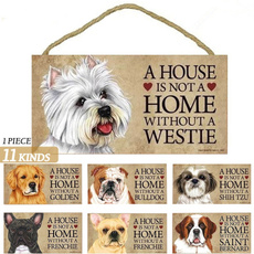 Funny, plaquesampsign, Home Decor, Gifts