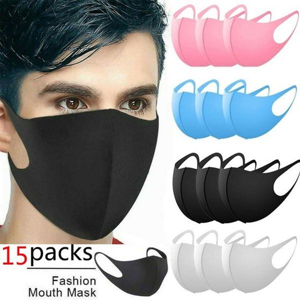 Outdoor, mouthmask, Masks, coronavirusmask