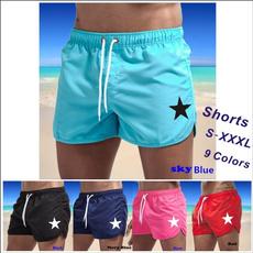 runningshort, Shorts, pants, Short pants