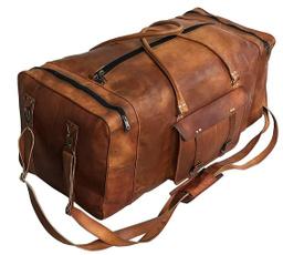weekenderbag, handmadeduffelbag, leatherdufflebagsformen, gymdufflebag