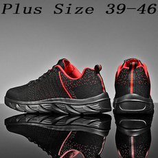 casual shoes, Sneakers, Fashion, Breathable