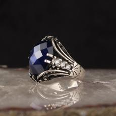nametrendingidjewelry, Blues, Fashion, Gifts