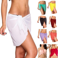 Fashion, Skirts, Dress, Cover