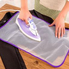 ironingprotector, ironingboard, Home & Living, ironingcloth