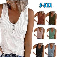 Summer, Vest, trending, summervest