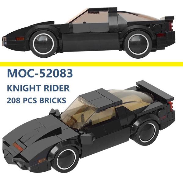 karr, Vehicles, Toy, sportcar