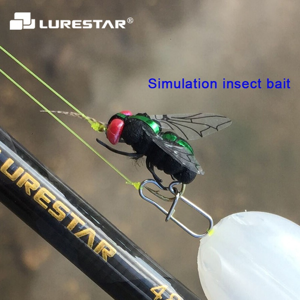 Lures, bait, Outdoor Sports, Fishing Lure