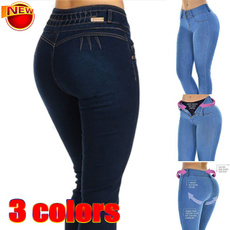 Blues, Dark, calcasjeansfeminina, sexyjean
